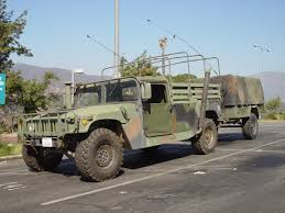 armored humvee humvee u2013 bring the heat