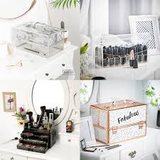 the very best makeup storage on ebay makeup savvy makeup and