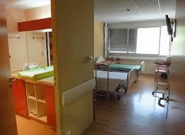 tarif chambre hopital les prestations hôtelières de la maternité de l hôpital privé