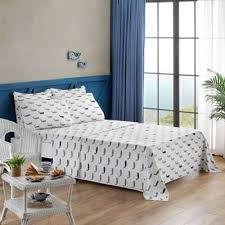 Bed Bath And Beyond Flannel Sheets Buy Twin Flannel Sheets From Bed Bath U0026 Beyond