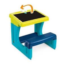 bureau b b 18 mois bureau enfants a partir de 2 ans achat vente jeux et jouets pas