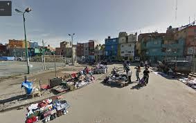 Google Live Maps Google Street View Argentina Is Now Live Google Street View