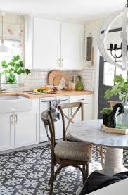 493 best kitchen style images on pinterest dream kitchens white