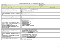 incident summary report template evaluation summary report template unique project summary template