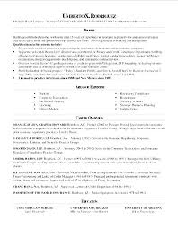 Attorney Resume Sample by New Attorney Resume Sample Free Samples Examples U0026 Format