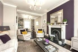 ideas for painting a living room ideas on painting living room chenault info