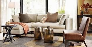 Living Room Brilliant  Best Den Images On Pinterest Ideas - Brilliant crate and barrel bedroom furniture home