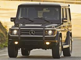 mercedes jeep gold 2011 mercedes benz g class information and photos zombiedrive