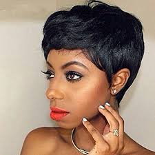 27 pcs short hair weave cheap 27 pieces weave hairstyles short find 27 pieces weave