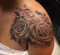 name tattoos for ideas and designs for