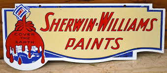 Sherwin Williams by We Use On The Best Paint Sherwin Williams U2013 Quality Residential