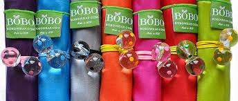 bungees hair bobo bungees hair accessories 4 pack