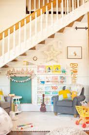 best 25 indoor swing ideas on pinterest bedroom swing loft and