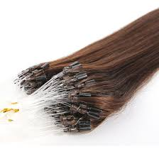 micro bead hair extensions bead hair extensions wholesale