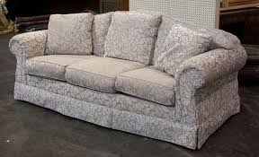 Drexel Heritage Collection Sofa