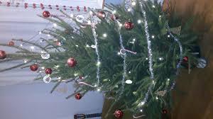 taika iittala christmas ornaments mini mugs post 2 collectors