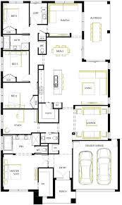 5 story house plans 5 bedroom house plans 2 story 5 bedroom to estate house plans 2