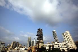 mukesh ambani u0027s 1 billion residence 7 crazy facts to know about