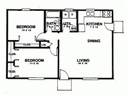 small two house plans small 2 bedroom house plans for residence room lounge gallery