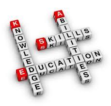 addressing selection criteria selection criteria examples