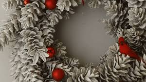Outdoor Christmas Decorating Services by Outdoor Christmas Decorations