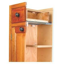 constructing kitchen cabinets kitchen cabinet construction kitchen cabinet construction terms