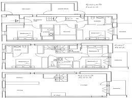 ski chalet house plans house plan ski chalet plans webbkyrkan one floor traintoball