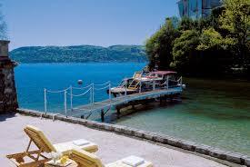 wedding lago maggiore grand hotel majestic verbania