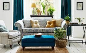 Sofa Pillows Ideas by Teal Decor Ideas Modern Design Blue White Rug Nice Throw Pillows