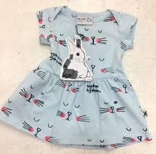 Best Baby Clothing Store Los Angeles Traralgon Sugarbabies Home Facebook