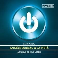 Hegre Art Videos - cheap angele hegre art find angele hegre art deals on line at