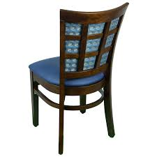 Wooden Chair Png Chairs Wood Window Back Chair