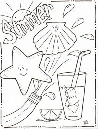 zoo coloring pages free print 99317