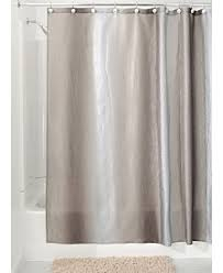 Shower Curtain Suction Cups Fabric Shower Curtains Macy U0027s
