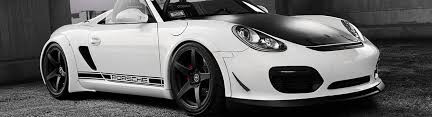 2010 porsche boxster 2010 porsche boxster accessories parts at carid com
