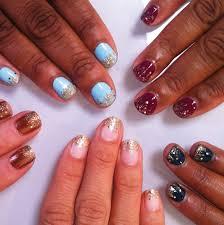 best of atlanta 2015 nail salon buff nail bar