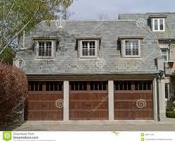 100 three car garages cbh homes sundance 2710 5 bed 2 5