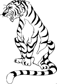 jungle book coloring 61 coloring pages