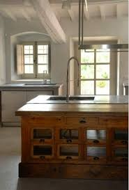 Kitchen Island Shop Kitchen Moveable Islands Basic Island Shop With Regard To