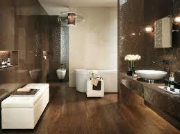 bad mit mosaik braun badezimmer in braun mosaik ziakia