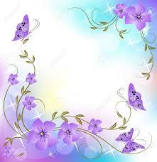 dove wedding invitations lavender background wedding wedding invitation border wedding