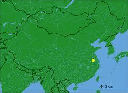 Nanjing China Map by Nanjing Simple English Wikipedia The Free Encyclopedia