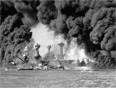 pearl harbor activities worksheets printables and lesson plans