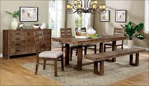 Kitchen  Pottery Barn Round Coffee Table Round Kitchen Table With - Pottery barn dining room chairs