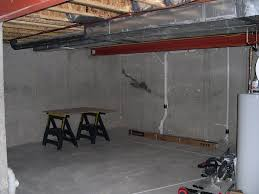 my home theater basement finish project avs forum home theater