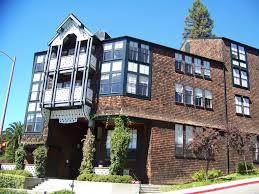 university of california berkeley student housing wikipedia