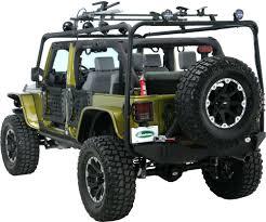jeep kayak rack jeep jk roof rack with ladder liberty tent cherokee mobileflip info