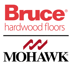 Columbia Laminate Flooring Reviews Flooring Bruce Engineered Hardwood Floors Reviews Saddle