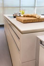 102 best neolith kitchens images on pinterest benches calacatta