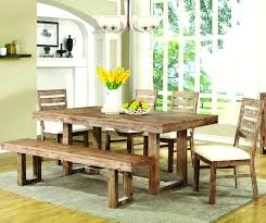 dining room set bench articles with dining room sets bench seating tag dining room
